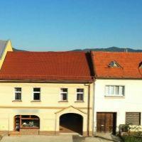 Rodinný dom, Prievidza, 392 m², Kompletná rekonštrukcia