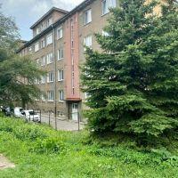 2 izbový byt, Prievidza, 53 m², Kompletná rekonštrukcia