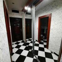 2 izbový byt, Komárno, 54 m², Kompletná rekonštrukcia