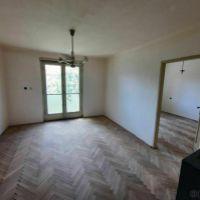 2 izbový byt, Komárno, 51 m², Pôvodný stav