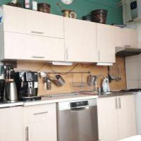 2 izbový byt, Komárno, 67.60 m², Čiastočná rekonštrukcia