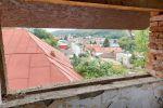 Rodinný dom - Košice-Myslava - Fotografia 3