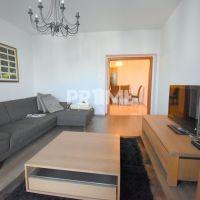 3 izbový byt, Bratislava-Staré Mesto, 84 m², Kompletná rekonštrukcia