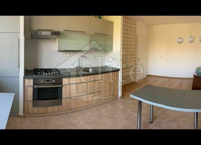 4 izbový byt - Považská Bystrica - Fotografia 1