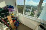 4 izbový byt - Bratislava-Petržalka - Fotografia 13