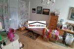 4 izbový byt - Banská Bystrica - Fotografia 5