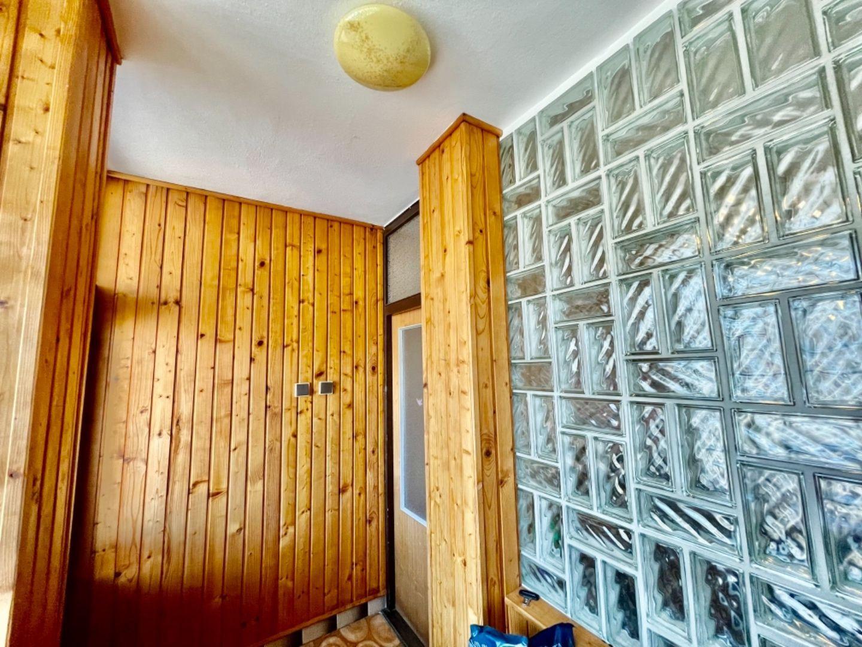 Rodinný dom na predaj, Hurbanovo