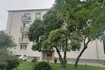 3 izbový byt - Piešťany - Fotografia 3