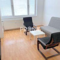 3 izbový byt, Bratislava-Petržalka, 67 m², Kompletná rekonštrukcia