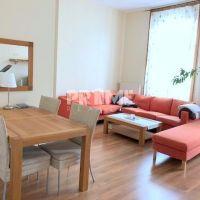 3 izbový byt, Bratislava-Staré Mesto, 85 m², Kompletná rekonštrukcia
