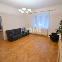 2 izbový byt, Bratislava-Staré Mesto, 84 m², Kompletná rekonštrukcia