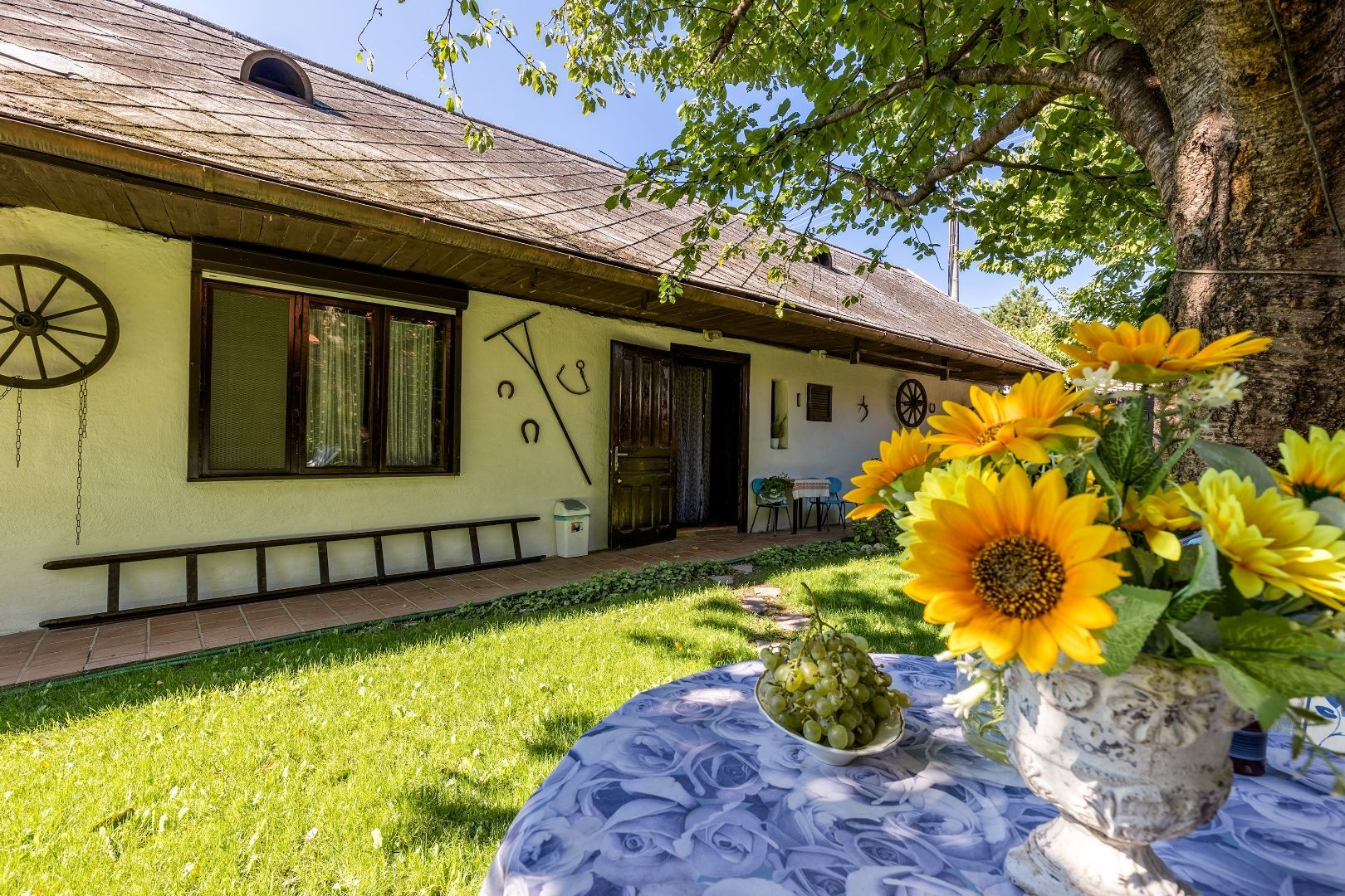 Rodinný dom-Predaj-Bernolákovo-189 000 €