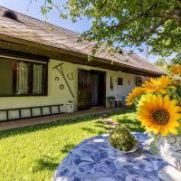 Rodinný dom, Bernolákovo, 80 m², Čiastočná rekonštrukcia