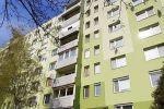 3 izbový byt - Levice - Fotografia 2
