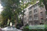 2 izbový byt - Bratislava-Nové Mesto - Fotografia 19