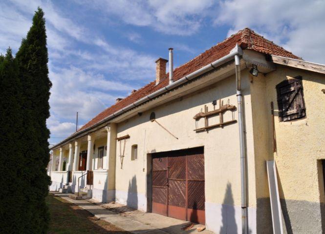 Rodinný dom - Vajdácska - Fotografia 1
