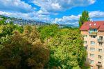3 izbový byt - Bratislava-Nové Mesto - Fotografia 32