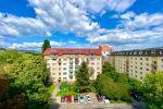 3 izbový byt - Bratislava-Nové Mesto - Fotografia 33