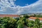 3 izbový byt - Bratislava-Nové Mesto - Fotografia 9