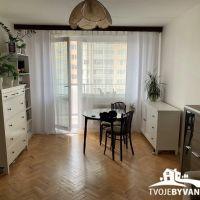 2 izbový byt, Košice-Staré Mesto, 58 m², Kompletná rekonštrukcia