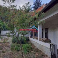Rodinný dom, Sazdice, 1702 m², Pôvodný stav