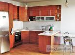 PRENÁJOM: Slnečný 2i byt v novostavbe, 55 m2, Petržalka, Vyšehradská ul.