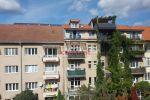 3 izbový byt - Banská Bystrica - Fotografia 21