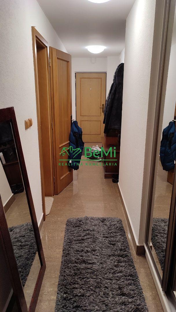 Iný-Predaj-Trenčín-126000.00 €