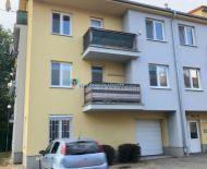 TOP! Tehlový 2 izbový byt na predaj s balkónom v novostavbe s vlastným kúrením v Dunajskej Strede