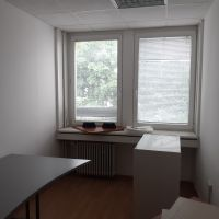 Kancelárie, Bratislava-Nové Mesto, 20.30 m², Čiastočná rekonštrukcia