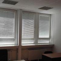 Kancelárie, Bratislava-Nové Mesto, 54 m², Čiastočná rekonštrukcia