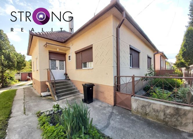 Rodinný dom - Čiližská Radvaň - Fotografia 1