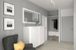 2 izbový byt - Dunajská Streda - Fotografia 7