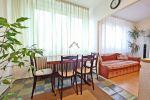 3 izbový byt - Košice-Juh - Fotografia 12