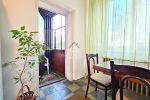 3 izbový byt - Košice-Juh - Fotografia 16
