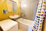3 izbový byt - Košice-Juh - Fotografia 33