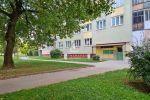 3 izbový byt - Košice-Juh - Fotografia 41