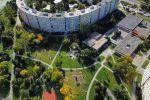 3 izbový byt - Košice-Juh - Fotografia 45