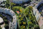 3 izbový byt - Košice-Juh - Fotografia 46