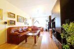 3 izbový byt - Košice-Juh - Fotografia 4