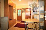 2 izbový byt - Malacky - Fotografia 10