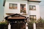 Rodinný dom - Kalná nad Hronom - Fotografia 4