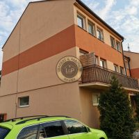 3 izbový byt, Most pri Bratislave, 60 m², Kompletná rekonštrukcia
