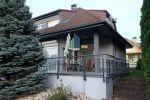 Rodinný dom - Bratislava-Záhorská Bystrica - Fotografia 33