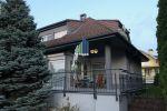 Rodinný dom - Bratislava-Záhorská Bystrica - Fotografia 35