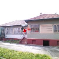 Rodinný dom, Trávnica, 160 m², Pôvodný stav