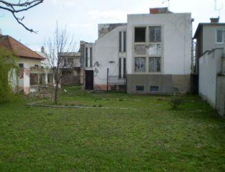 Predaj rodinného domu v Želiezovciach