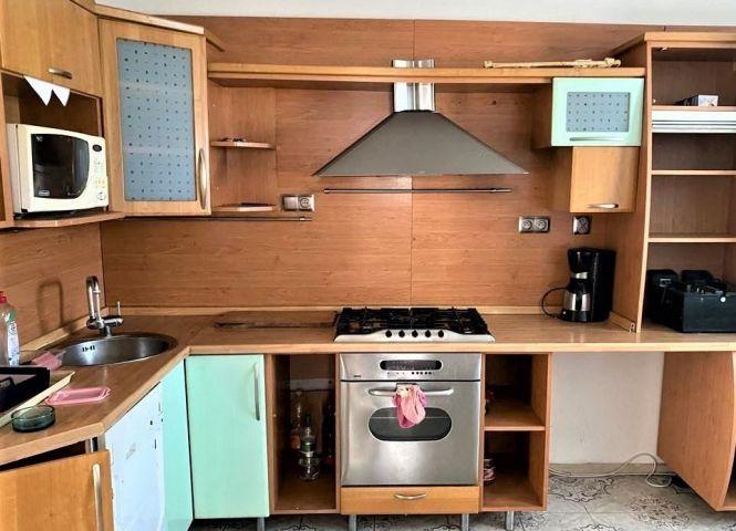 Rodinný dom - Tomášikovo - Fotografia 1