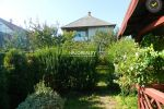 Rodinný dom - Krupina - Fotografia 2