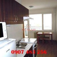 1 izbový byt, Banská Bystrica, 36 m², Kompletná rekonštrukcia